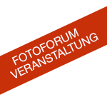Fotoforum Event