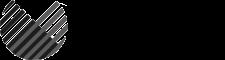 Logo Deutsch Polnische Gesellschaft Sachsen