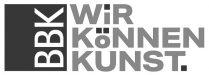 Logo Wir können Kunst