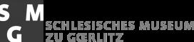 Logo Schlesisches Museum Görlitz