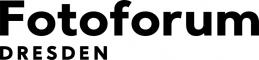 Logo Fotoforum Dresden