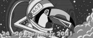 Logo Neustadt Art Festival 2021