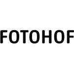 Logo Fotohof Salzburg