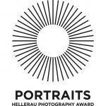 Logo Portraits - Hellerau Photography Award